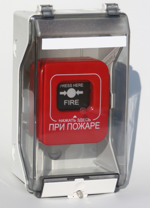 http://www.kuznetsov.info/images/box1.jpg